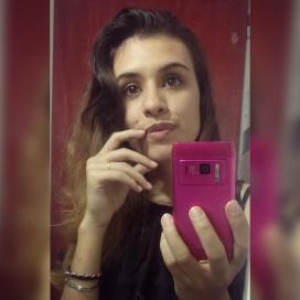 Karen Diaz Bertoncelli