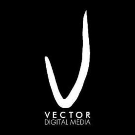 Vector Vector