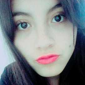Jessica Suárez