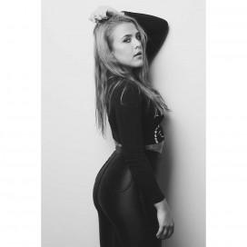 Andrea Sucre