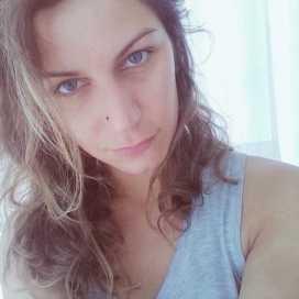 Rita Inzaghi