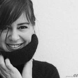 Esther Fernández