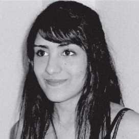Carolina Marando