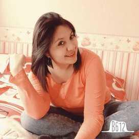 Helen Machicado Salazar