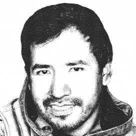 Jose Cuba