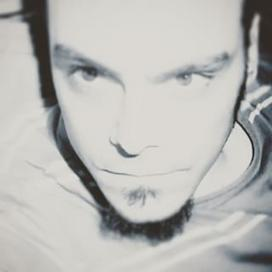 Retrato de Felipe Dorado