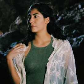 Danya Estrada