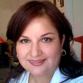 Marina Muñiz