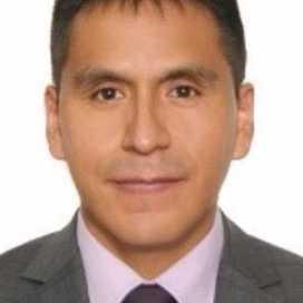 Estanislao Contreras