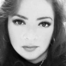 Valeria Cervantes