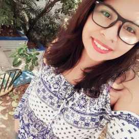 Ami Marin