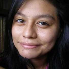 Brenda Rojas