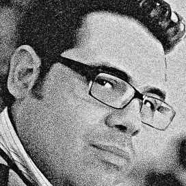 Gustavo Garduño