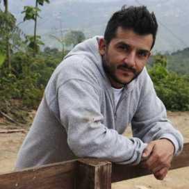 Felipe Alvarez Orozco
