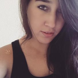 Pamela Gonzalez