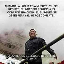 Lucas Suarez