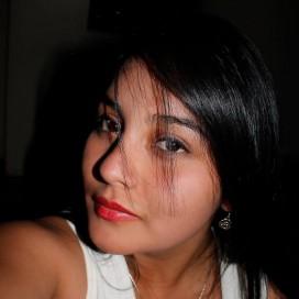 Jenny Muñoz
