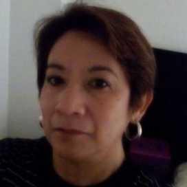 Esperanza Hernández