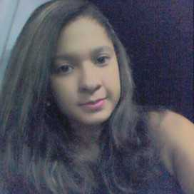 Viana Guerrero