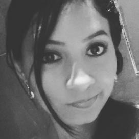Laura Pincay