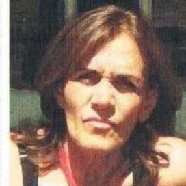 Raquel Curbelo