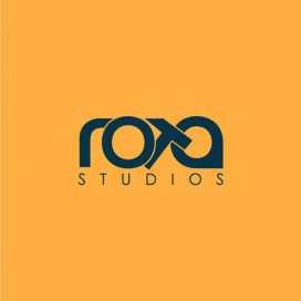 Rota Studios