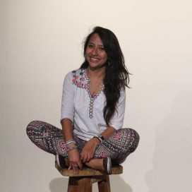 Jessica Arellano