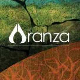 Aranzaru Gomariz