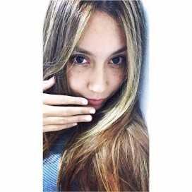Diana Orozco Ch