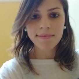 Renata Serpa