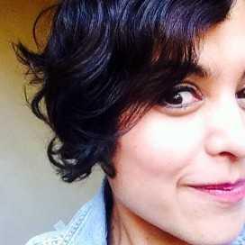 Nadia Sanchez