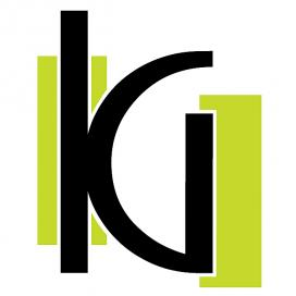 Kg Comunicación Visual