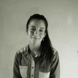 Paula Carambia