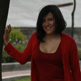 Sofia Tabango