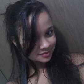 Raphaela Rodrigues de Castro
