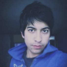 Hernan Monteros