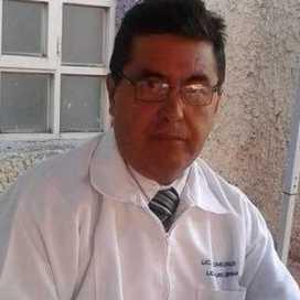 Jose Arturo Zepeda