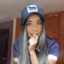 Liss Alvarez