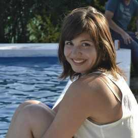 Fernanda Vega Leiva