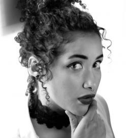 Andréia Gómez De Souza