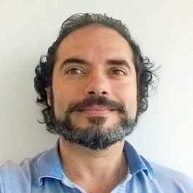 Federico Stellato