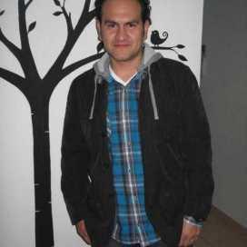 Cesar Leonardo Mariño Gonzalez