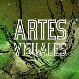 Artes Alfredo Palacios
