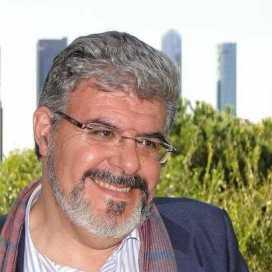 Abraham González Lara