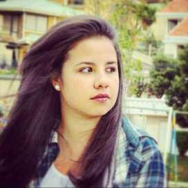 Fabiana Romero Linares