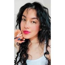 Lina Vega Guzmán