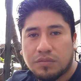 Edison Cuenca