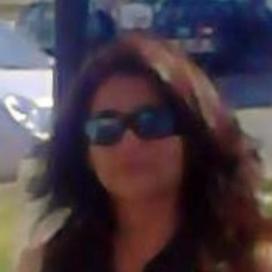 Luz Maritza Barron Gutierrez