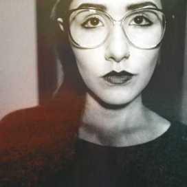 Valentina Bedoya Fernández