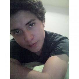 Hugo Gomez Cortes
